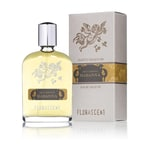 Florascent Aqua Colonia Habanna 30ml