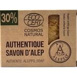 Alepeo Aleppo Seife 30% Lorbeeröl 190g