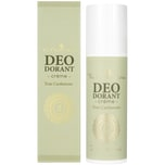 The Ohm Collection Deo Creme True Cardemom 50ml
