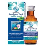 Dr. Niedermaier Regulatpro Dent Healthy Mouth 350ml