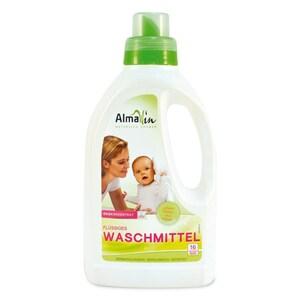 Almawin Waschmittel flüssig 750ml