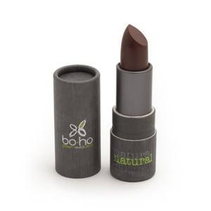 Boho Lipstick 306 Bourgogne 3.5g