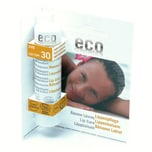 Eco Cosmetics Lippenpflegestift Lsf 4g