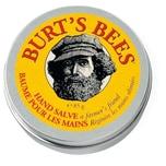 Burt's Bees Hand Salbe 85g