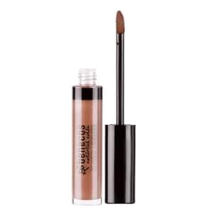 Benecos Natural Lipgloss Natural Glam 5ml