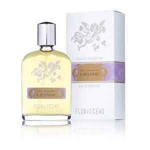 Florascent Aqua Aromatica Lavande 30ml