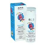 Eco Cosmetics Baby and Kids Babycreme 50ml