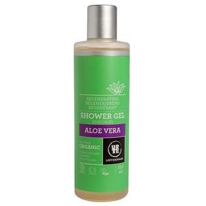 Urtekram Aloe Vera Shower Gel 250ml