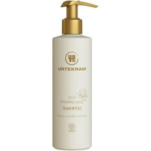 Urtekram Morning Haze Shampoo 245ml