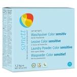 Sonett Waschpulver Color Neutral Sensitiv 1.2Kg