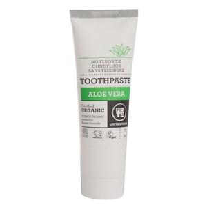 Urtekram Toothpaste Aloe Vera 75ml