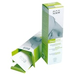 Eco Cosmetics Face Clean 3in Reinigungsmilch 125ml