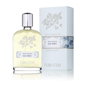 Florascent Aqua Colonia Le Mec 30ml