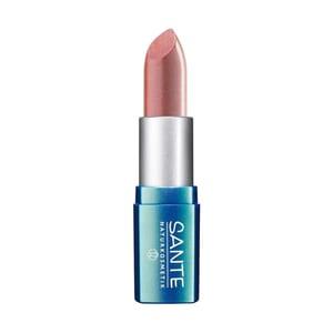Santé Lipstick 11 nude beige 4.5g