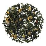 TeeGschwendner Naturstoffwechsel Bio Tee BIO 120g