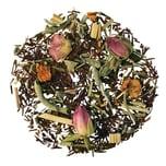 TeeGschwendner Naturschönheit Bio Tee BIO 120g