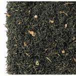 Grüner Tee Feiner China Jasmin