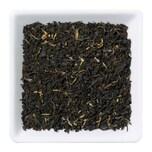 Schwarzer Tee Assam Broken Orange PEKOE