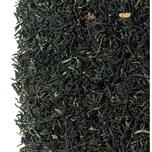Grüner Tee China OP Jasmin Chung Hao