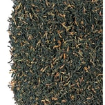Schwarzer Tee Assam FTGFOP1 Mangalam