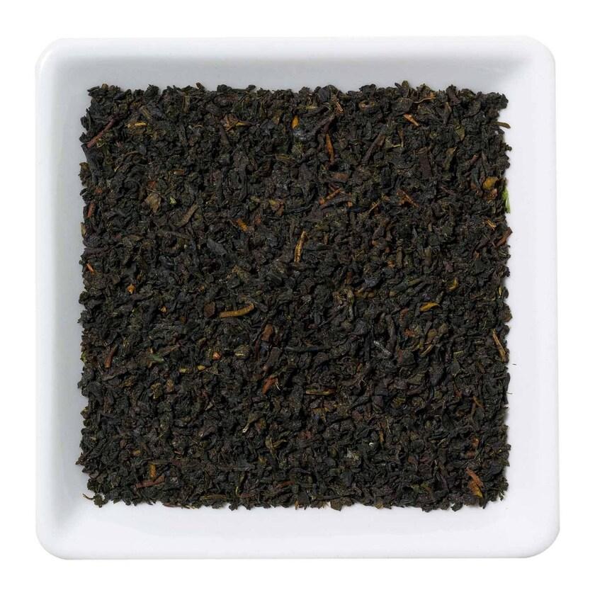 Schwarzer Tee Ceylon BOP UVA Highlands