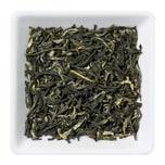 Grüner Tee Popoff® Grüner Tee de Luxe