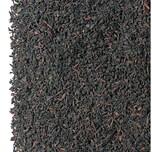 Schwarzer Tee Ceylon OP Highgrown