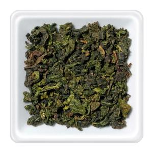 Oolong Tee China Milky Oolong