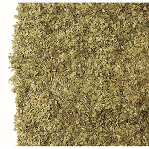 Mate Tee Mate grün