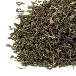 Schwarzer Tee Darjeeling Soom BIO