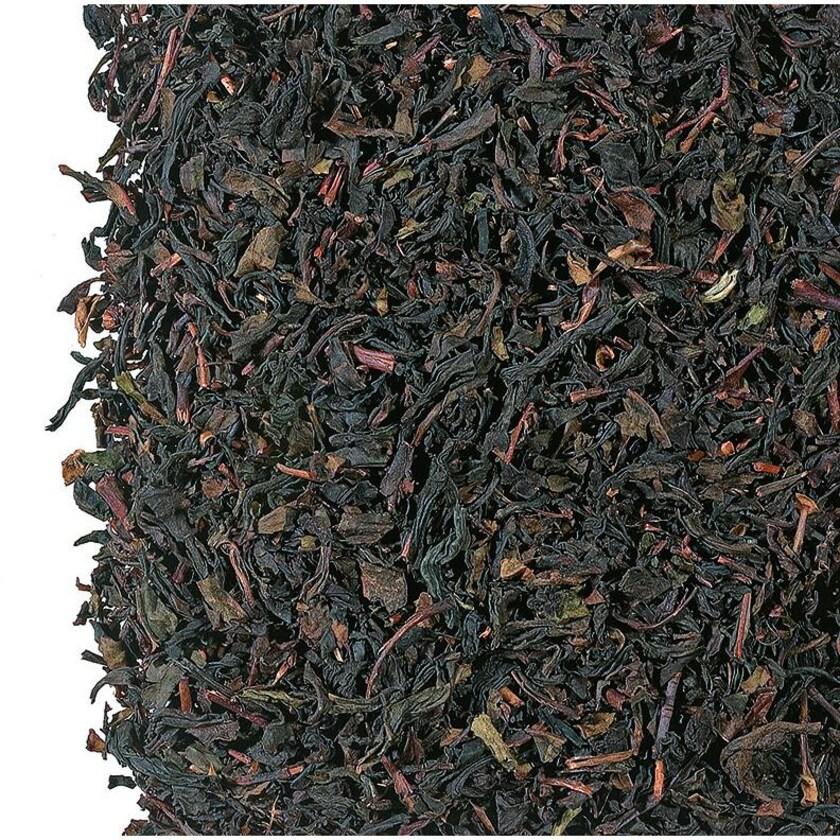Oolong Tee Formosa Oolong