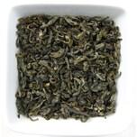 Grüner Tee Yin Xiang