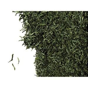 Weißer Tee Yunnan Spezial White Leaf Tea