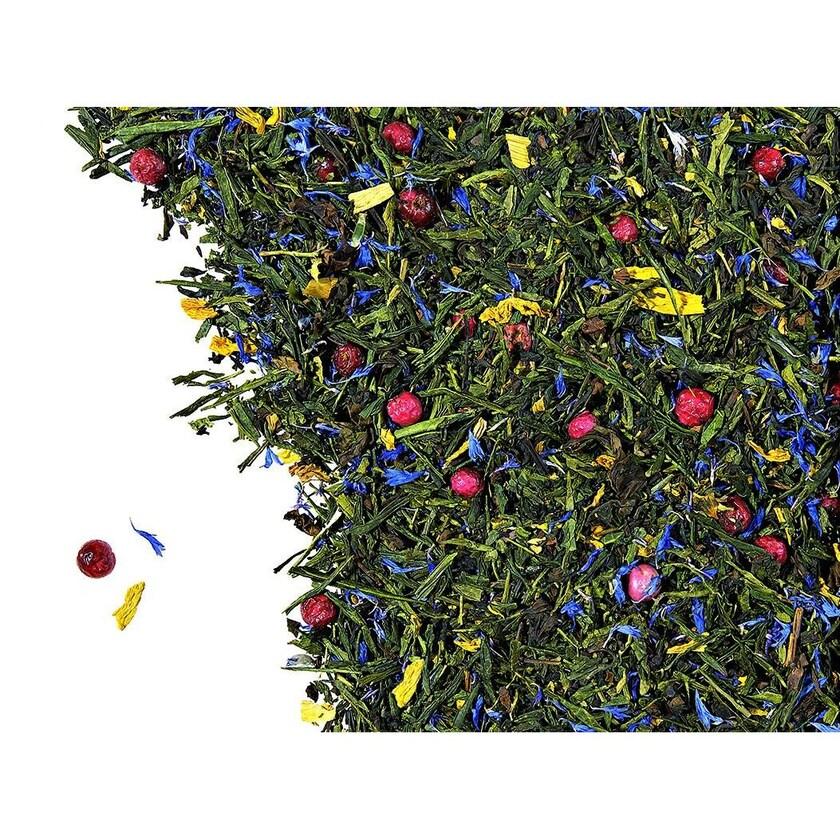 Grüner Tee Sencha Royal Star