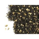 Grüner Tee China OP Jasmin