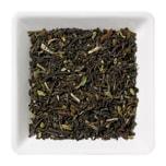 Schwarzer Tee Darjeeling FTGFOP1 Makaibari BIO