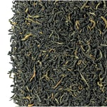Schwarzer Tee China FOP Yunnan Imperial