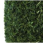 Grüner Tee Japan Sencha Yamato