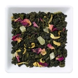 Grüner Tee Südseeperle®