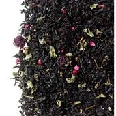 Schwarzer Tee Waldfrucht