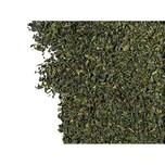 Grüner Tee Menthos