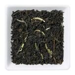 Schwarzer Tee Popoff® Sankt Petersburger Tee