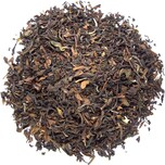 Oolong Tee Butterfly of Taiwan