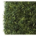 Grüner Tee China Sencha BIO