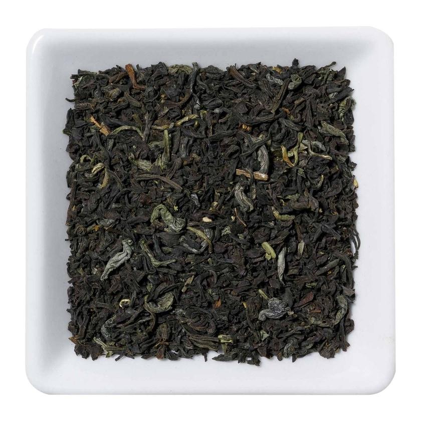 Schwarzer Tee Popoff® Russischer Karawanentee