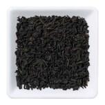 Schwarzer Tee Earl Grey BIO