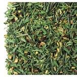 Kräutertee Ingwer Fresh Tee
