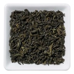 Grüner Tee China Chun Mee BIO