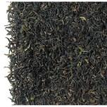 Schwarzer Tee Darjeeling TGFOP1 Margarets Hope