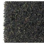 Schwarzer Tee Darjeeling Himalaya